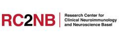 Research Center for Clinical Neuroimmunology and Neuroscience Basel