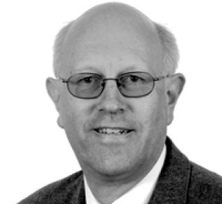 Markus Ehrat